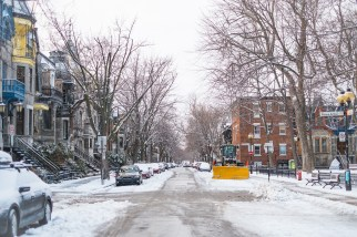 montreal neige mtl hiver