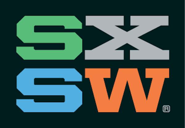 SXSW 2014 logo SXSW Car Accident Driver Revealed