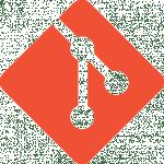 git-logo-cc-by-300x300
