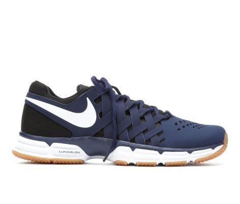Men S Wide Width Velcro Sneakers Best Sneakers Collection 2017