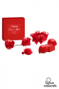 coffret-happily-ever-after-red-label-image-114860-grande