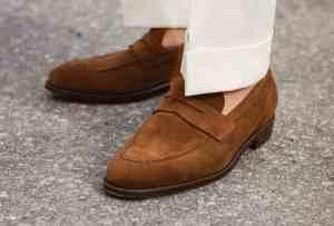 Köptips - Loafers-nyheter
