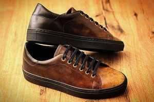 Köptips - Kvalitetssneakers