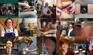 Event - 2021 Independent Shoemakers Conference online