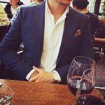 Profilbild för Christofer AT