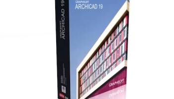 Compatibility notes: ARCHICAD on Mac OS X El Capitan (Day One