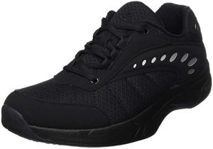 Chung Shi Comfort Step Sport Ii Outdoor Fitness Shoes