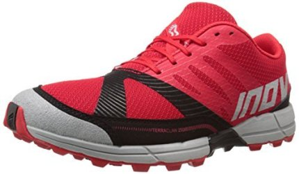 Inov Terraclaw 250 Mens OCR Shoes