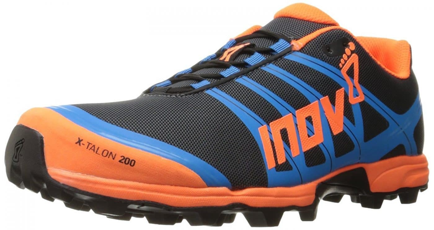 Unisex Tough Mudder Shoes