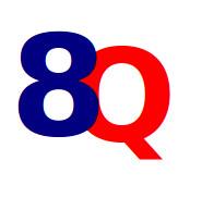 8Q4MEP
