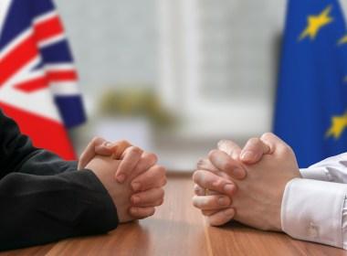 Brexit the right future?