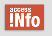 Access-Info Europe