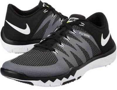 Nike Men's Free Trainer 5.0 V6 Training Shoe