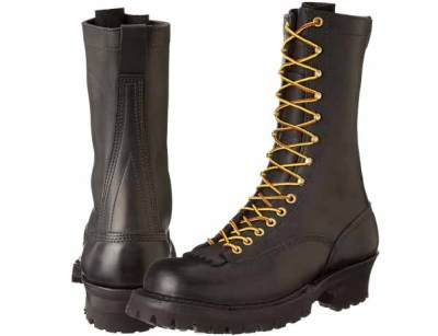 400VLTT by Whites Boots