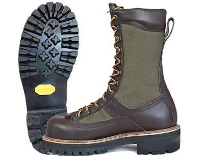 2608d3a0216 Buying Guide: Best Lineman Boots (2018)