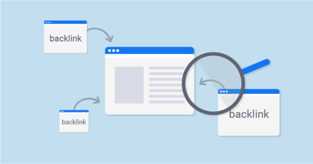 Knowledge base part 3 backlinks checker - Sitechecker-- 5 Tools and features to Help Your Site Rank Higher