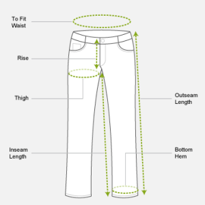 womens-jeans-chart