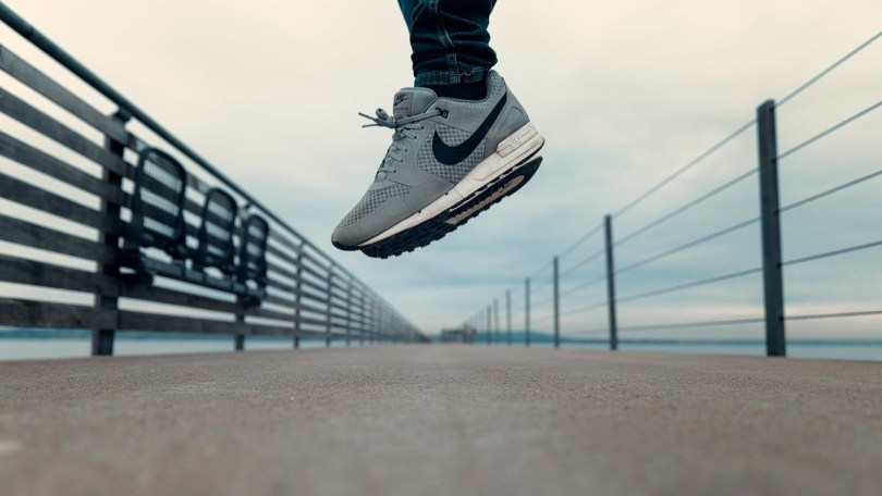 Best Affordable Nike Running Shoes