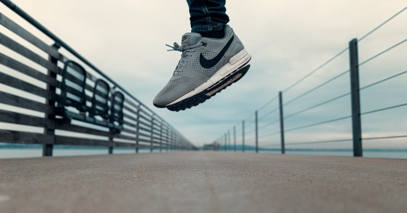 10 Best Affordable Nike Running Shoes [Review & Guide]