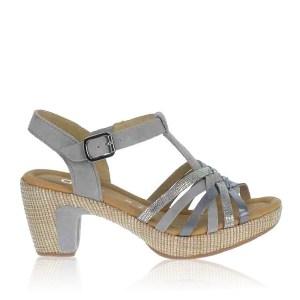 gabor-sandalett-grey-stockholm