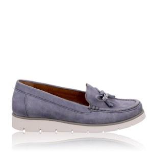 gabor-loafer-blue-stockholm