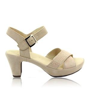 gabor-sandalett-beige-stockholm
