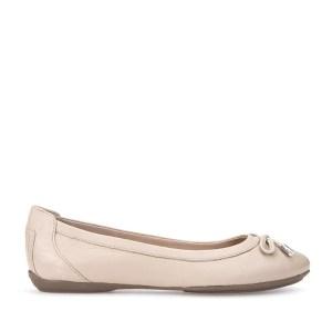 geox-ballerina-beige-charlene-stockholm