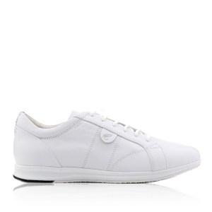 geox-sneaker-white-avery-stockholm