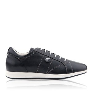 geox-sneaker-navy-avery-stockholm