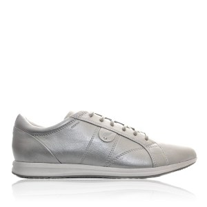 geox-sneaker-silver-avery-stockholm