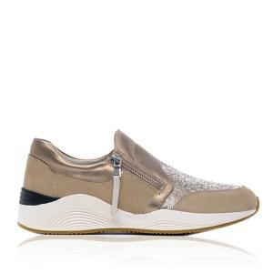 geox-sneaker-brons-omaya-stockholm