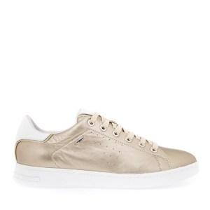 geox-sneaker-gold-jaysen-stockholm