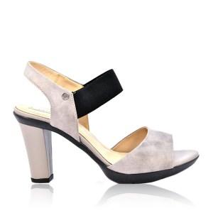 geox-sandalett-beige-stockholm