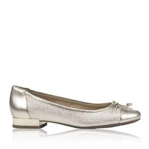 geox-ballerina-silver-stockholm
