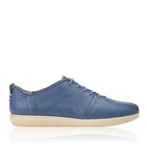 geox-sneaker-blue-newdo-stockholm