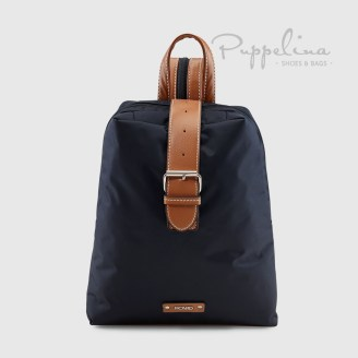 Puppelina-bag-100-blue