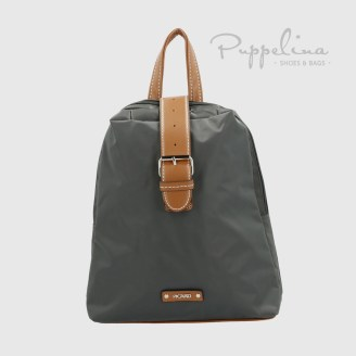 Puppelina-bag-100