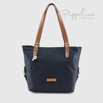 Puppelina-bag-101