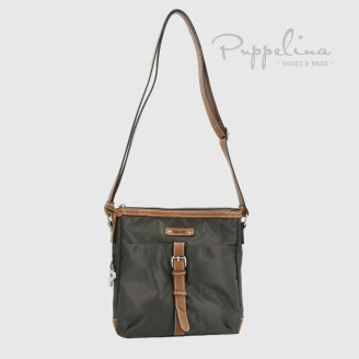 Puppelina-bag-102