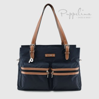 Puppelina-bag-103-navy