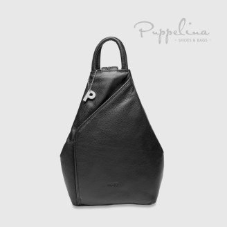 Puppelina-bag-106-black