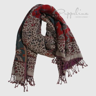Puppelina-scarf-PS021