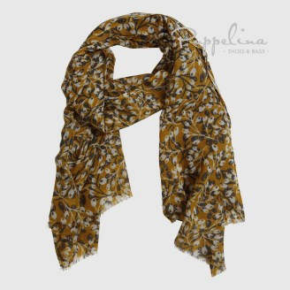 Puppelina-scarf-PS025