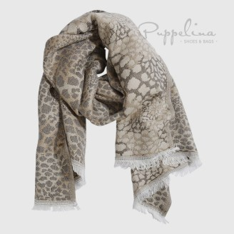 Puppelina-scarf-PS027