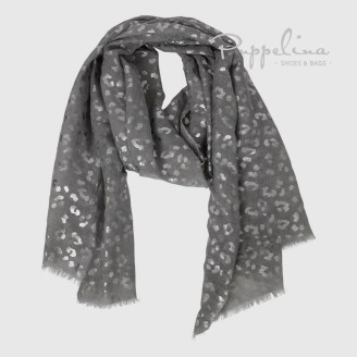 Puppelina-scarf-PS032
