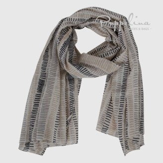 Puppelina-scarf-PS033