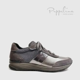 Puppelina-sko-1059