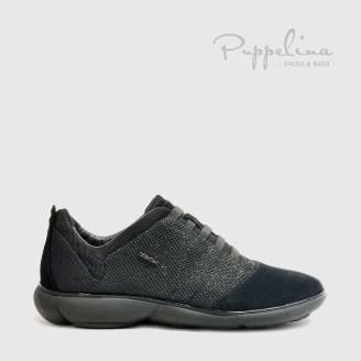 Puppelina-sko-1061