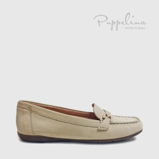 Puppelina-sko-1064