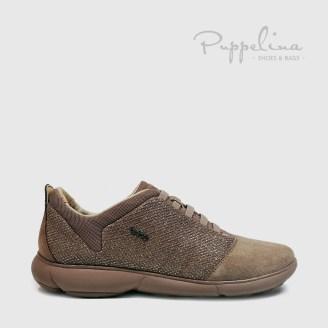Puppelina-sko-1065